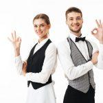 hostess & host szolgáltatás