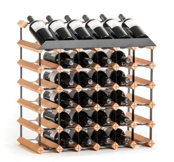 bortartó állványok