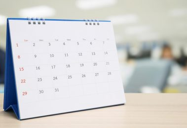 naptárak